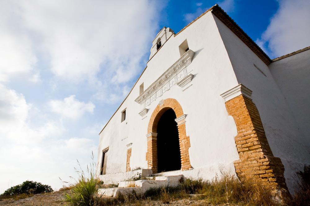 Museo-del-arroz-de-Cullera-arroceando