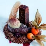 Restaurante Nas de Suro ruta del arroz sueca arroceando 3