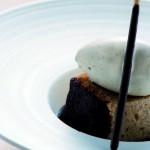 Restaurante Pastor ruta del arroz sueca arroceando 3