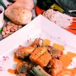 Restaurante Ri-Ra arroz sueca arroceando 2