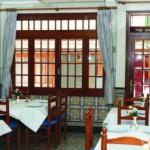 Restaurant El manchego ruta arroz sueca arroceando 2