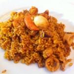 Arrocerría Hispania arroz valencia arroceando 1