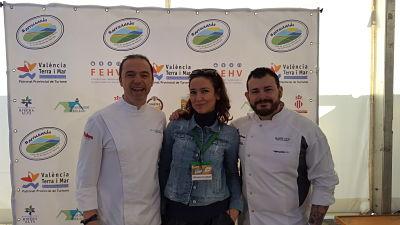 I Jornada Turismo y Gastronomia Ruta del Arroz 34_opt