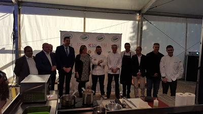 I Jornada gastronomía y turismo Ruta del Arroz 1_opt