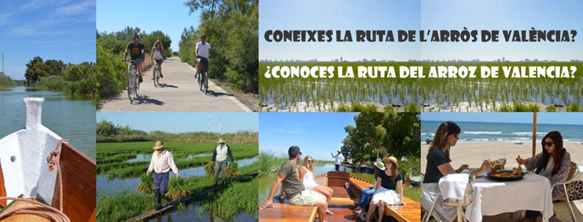 portada-fb-ruta-del-arroz-3
