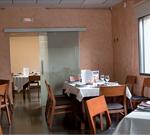 Restaurant La Granja arroz sueca arroceando 2