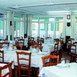 Restaurante Casa Chiva ruta del arroz sueca arroceando 2
