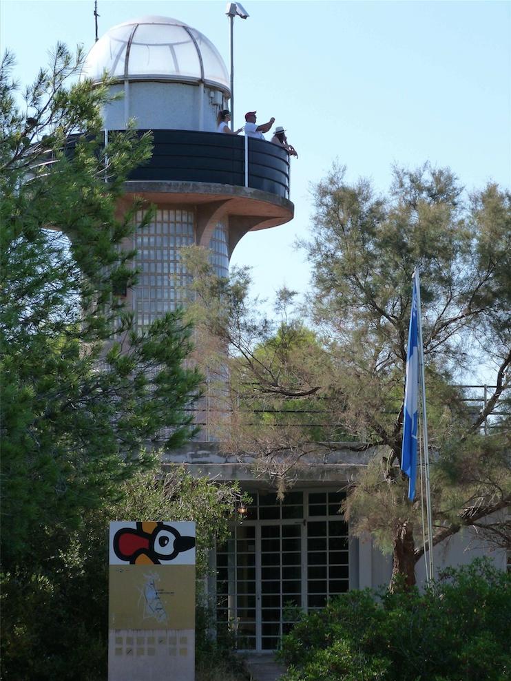 Centro de Interpretación RacCentro de Interpretación Racó de Olla en La Albufera
