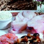 Restaurant El manchego ruta arroz sueca arroceando 3