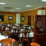 Restaurante Casa Jerónimo ruta del arroz sueca arroceando 2